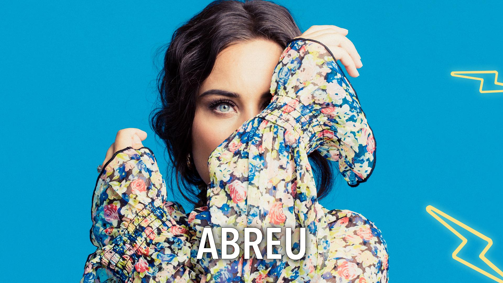 ABREU_1920x1080