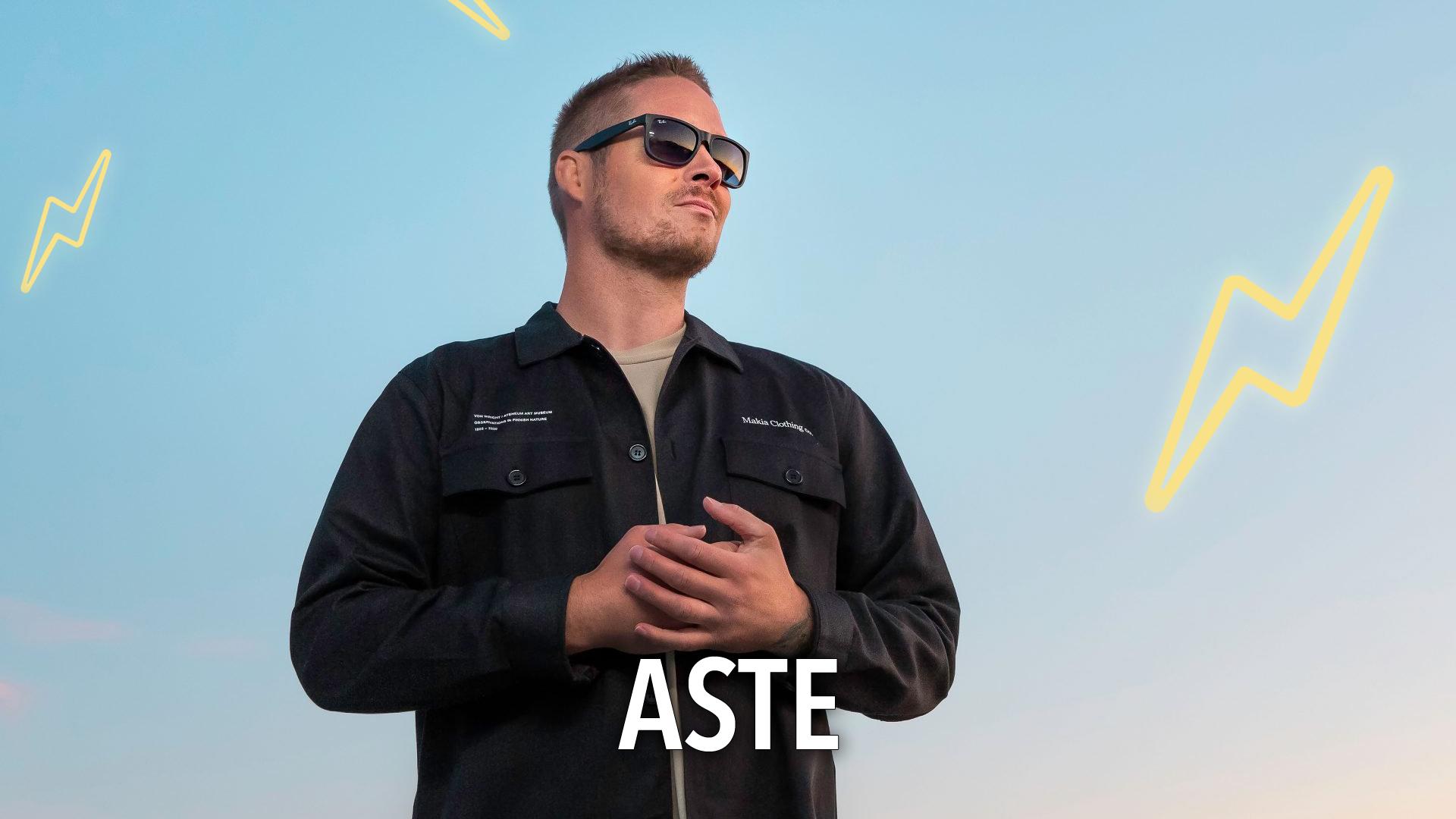 ASTE_1920x1080