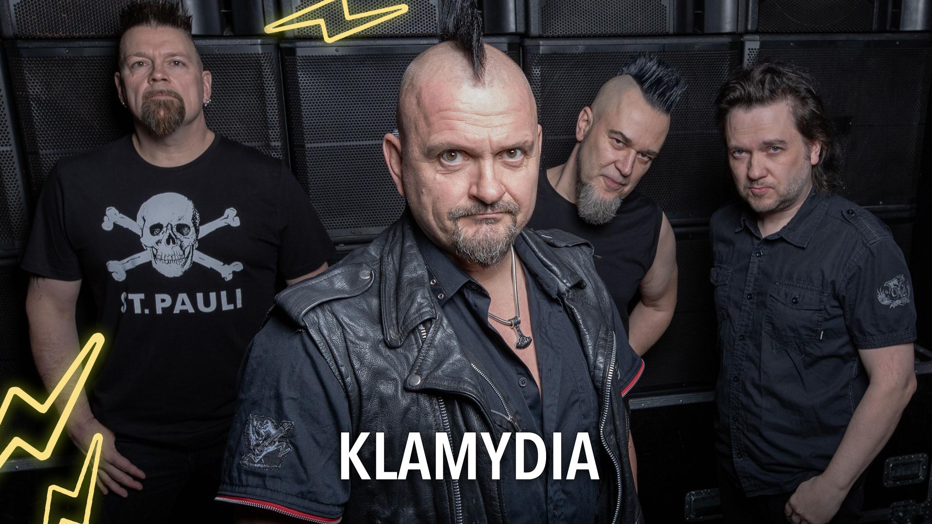 KLAMYDIA_1920x1080