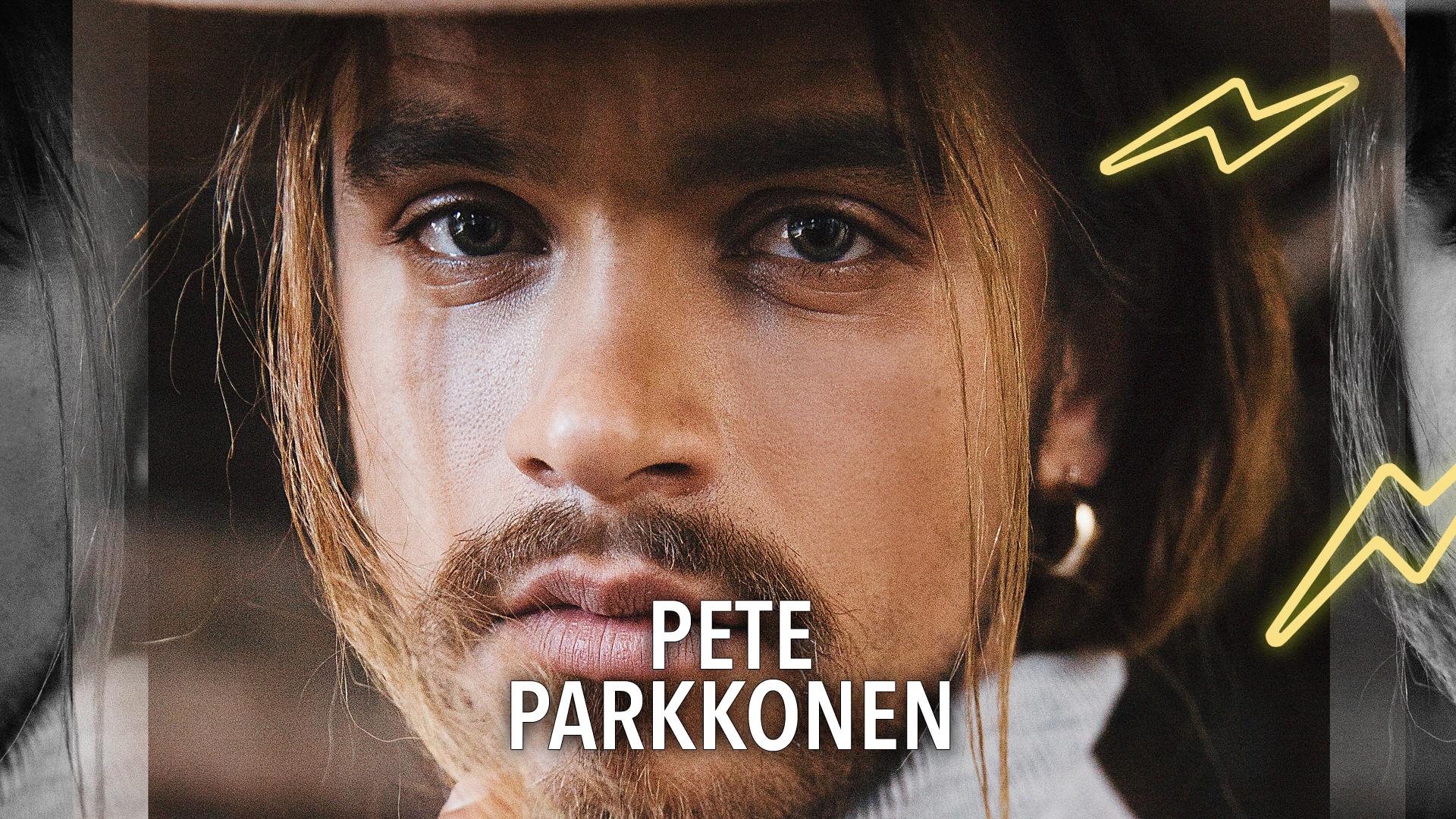 PETE-PARKKONEN_1920x1080