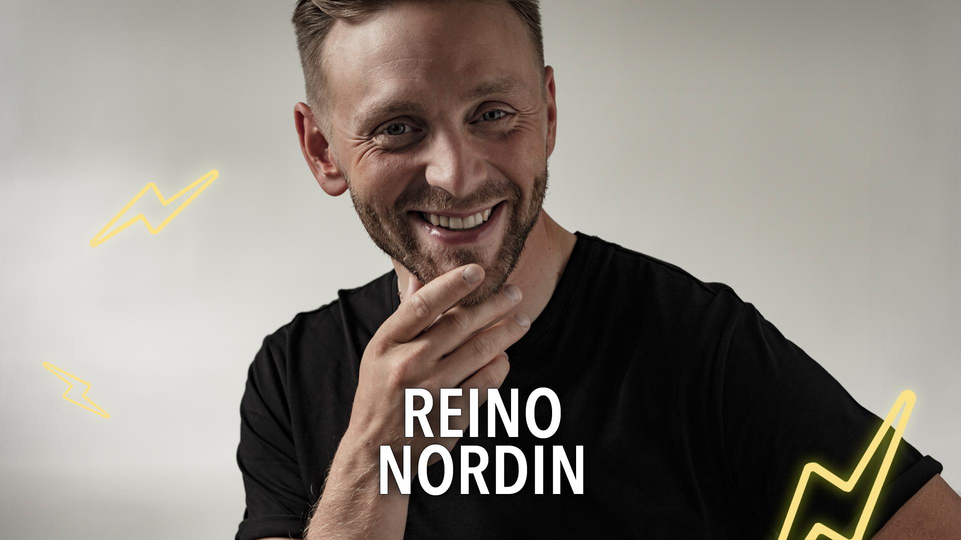 REINO-NORDIN_1920x1080